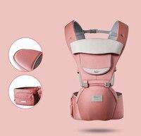 baby backpack carrier infant ergonomic baby carrier newborn Shoulder boys girls sling wrap carrier for kids lifting sling