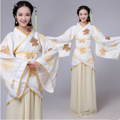 han dynasty costume for women chinese ancient princess costumes gu zheng clothing han dynasty clothing