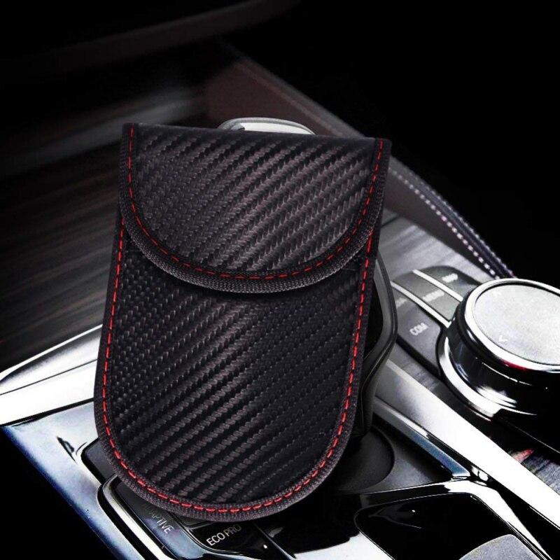 phone-RFID-Car-Key-Signal-Blocker-Case-Signal-Blocking-Bag-Shielding-Farad