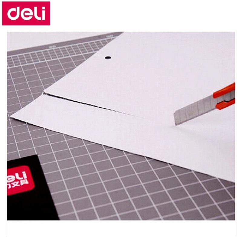 high quality cut paper 05
