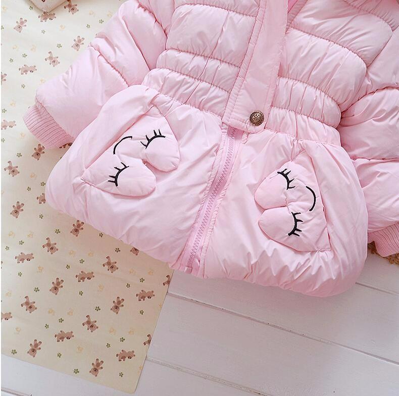baby-snowsuit