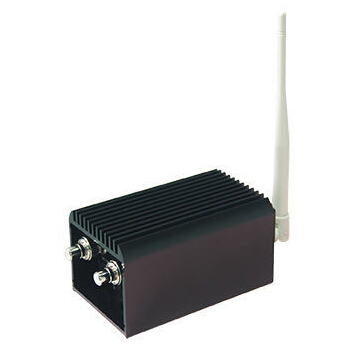 10KM Long Range Wireless Video Transmitter 1 2GHz wireless video transmitter for font b drone b