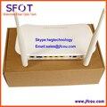 SFOT CBT630B CBT630B VDSL2/ADSL2 + Модем, беспроводной Маршрутизатор