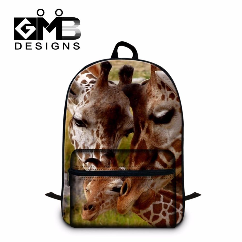 Online Get Cheap Cute Teen Bookbags -Aliexpress.com | Alibaba Group