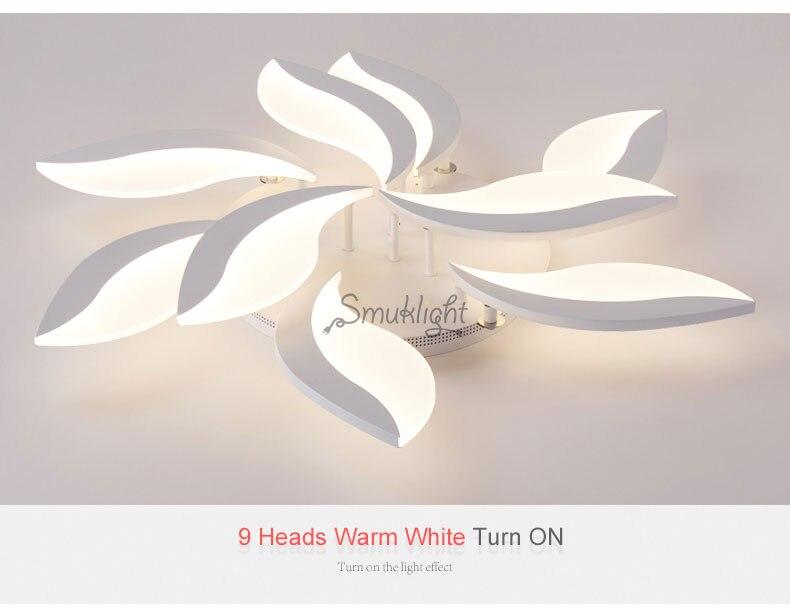 Maple-Leaf-ceiling-lamp_16