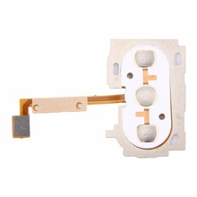 iPartsBuy Power Button Flex Cable for LG V10