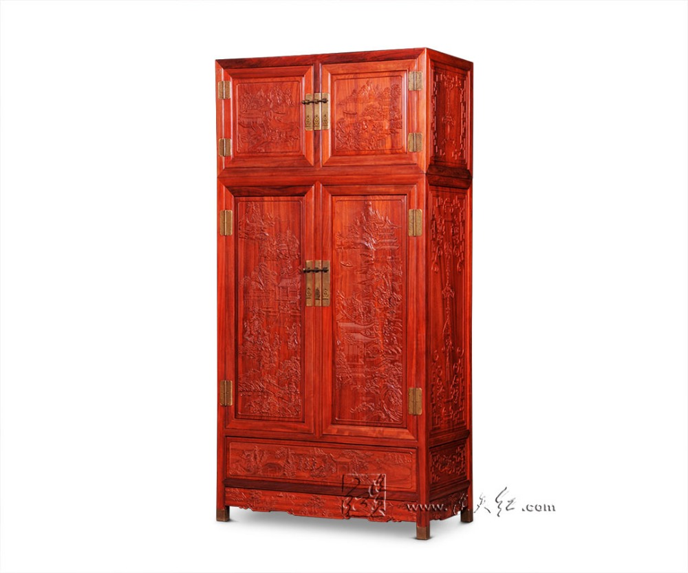 Bedroom Furniture Armoire popular bedroom furniture armoires-buy cheap bedroom furniture