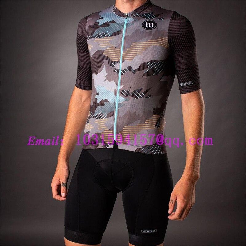 wattie ink cycling jersey bike suit kit custom clothing aero maillot jacket bicycle  tops wear shirt fcb4cf527