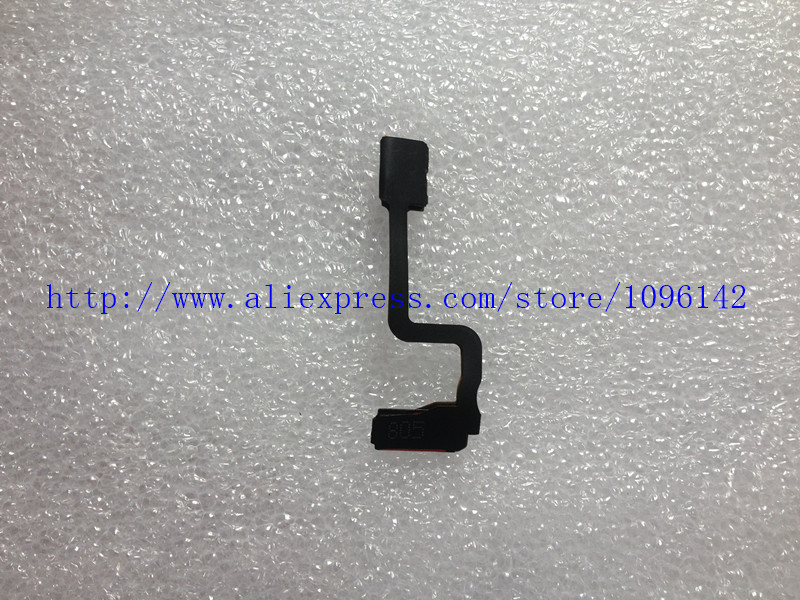 Flex-Cable 2760 Phone-Repair-Replacement-Parts Nokia for Big-Quantity Price Original