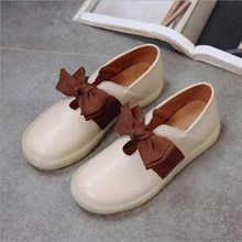 Soft Women Shoes Flats Moccasins Slip on Loafers Genuine Leather Ballet Shoes Fashion Casual Ladies Shoes Footwear цены онлайн