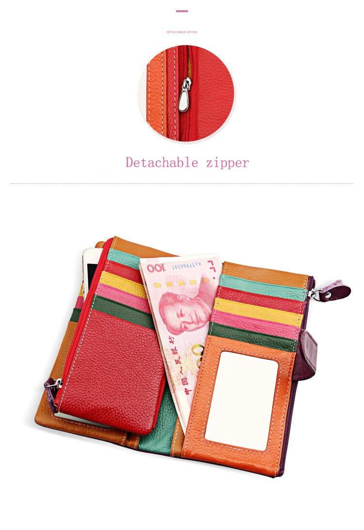 fashion purse