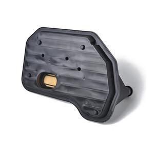 Image 3 - Kit de filtro de fluido de transmisión automática profesional 24208576