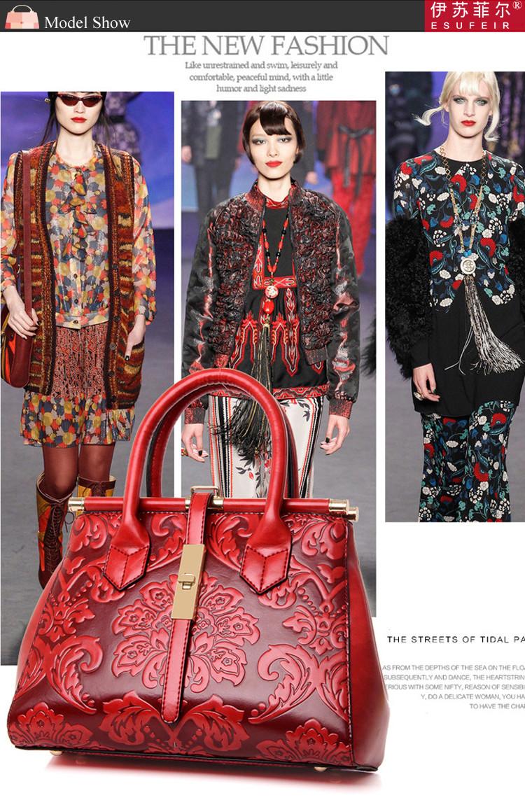 women-handbag11