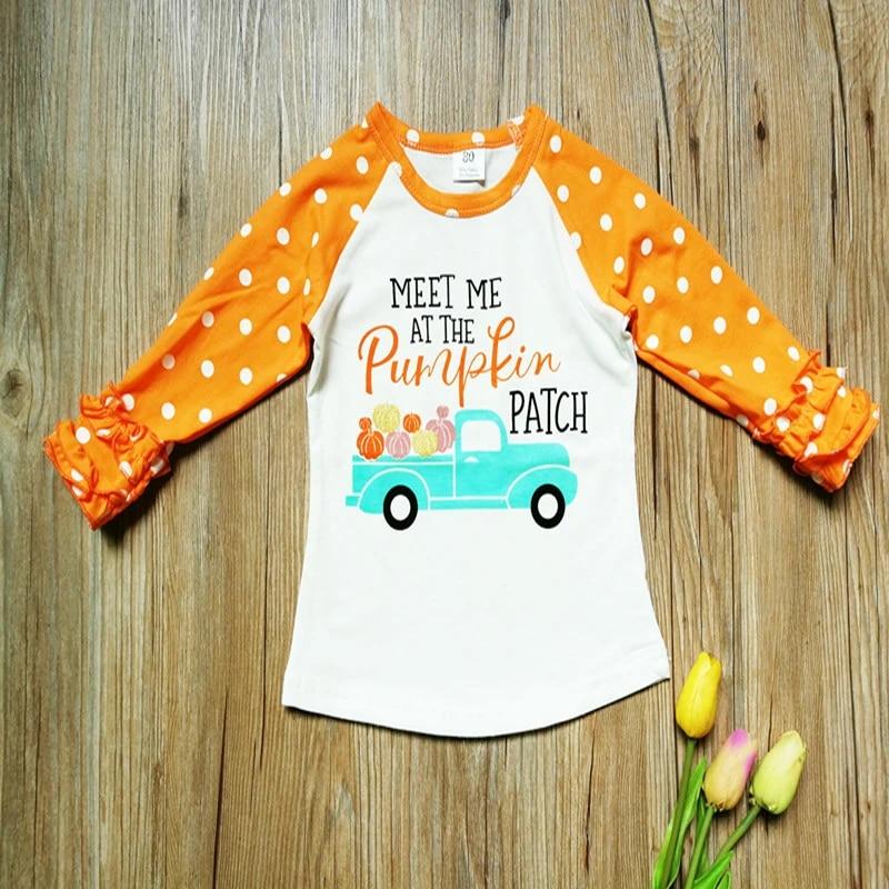 Allence Baby M/ädchen Lange H/ülsen Karikatur Katzen T Shirt /übersteigt Sweatshirt Pullover