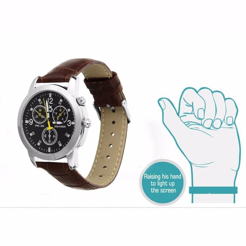 b332918a7918f reloj hombre para iphone