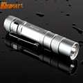 Led Outdoor Lighting Waterproof Keychain Led Tactical Flashlights Portable Work Light Stainless Flashlight Smal Black Light