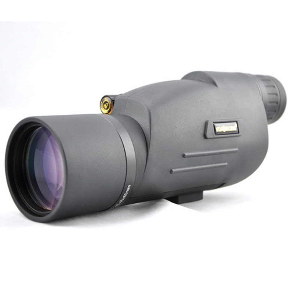 Visionking 15 45x60ED 100 Waterproof Spotting Scope With ED Glass Outdoor Hunting Birdwatching Spotting Scopes Telescope