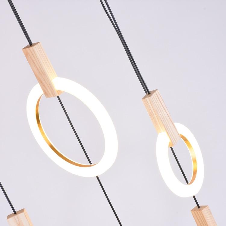 luzes de pendentes 04