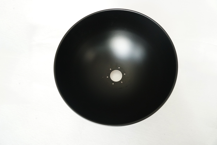 pendant-light-7