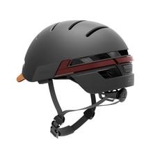 Hot sale New style Smart Bike Helmet Wireless Turn Signal Handlebar Remote Bluet