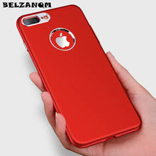 Cyato Luxury Soft TPU + Metal Back Cover For iphone 6s 6 7 8 Plus Space Planet Silicon Case X Capa Coque Fundas
