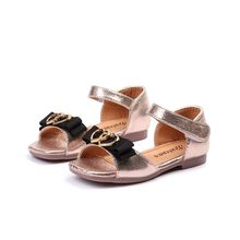 Summer baby Girls Sandals Kids Children Sandal Shoes Princess shoes For Little girl cartoon 1T 2T 3T 4T 5T 6T 7T