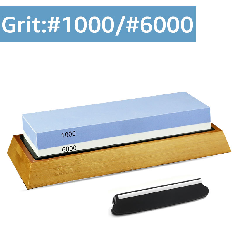 1000 6000with bamboo