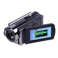 HD CMOS Sensor Digital Camers 16X Video Recorder Touch Screen Support IR Night Vision 48MP 2160P 4K DVR Video Camcorder Camera