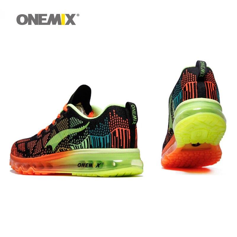 أحذية الحرة تنفس رياضية