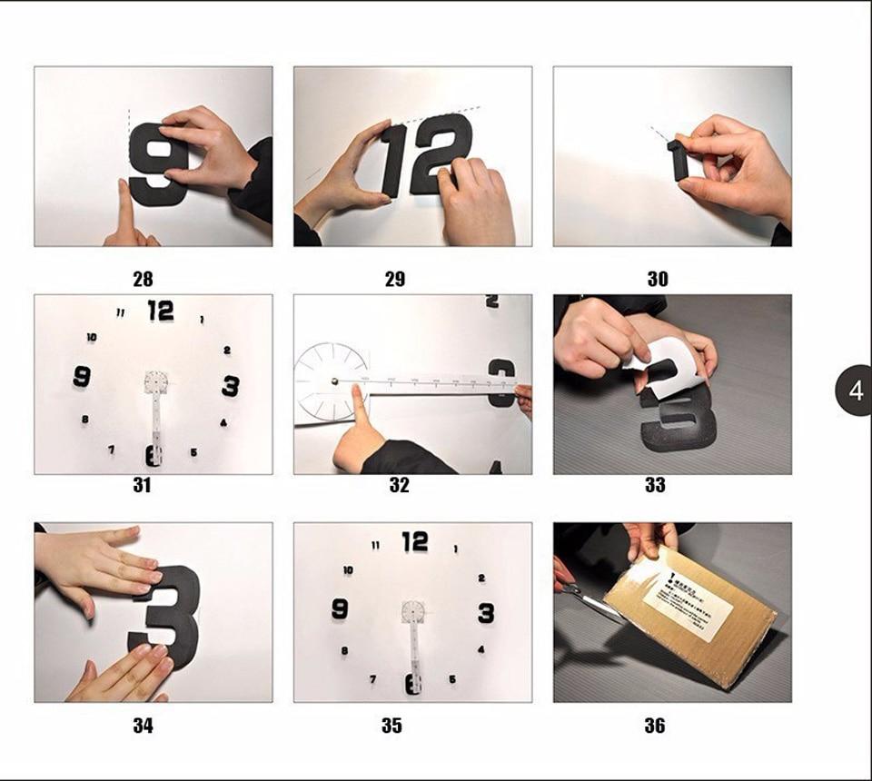 wall clock22