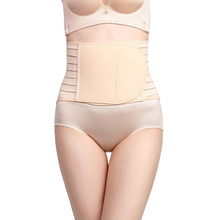 Waist corsets for women belt bodi shape slim tummi shaper waist slimming woman thin lose weight