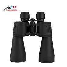 TUOBING 60×90 Открытый Охота оптика телескопа Профессиональный бинокль высокое Мощность Ночное видение качество окуляр для охоты