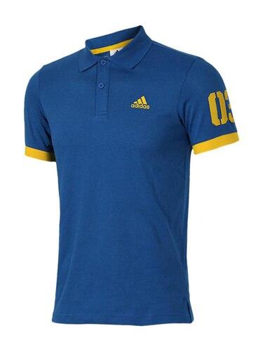 92e22f4e6f 41b2998c6c224b90b3bb27223 large camisetas adidas polo