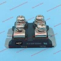 IXA60IF1200NA 무료 배송