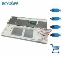 skylarpu-car-gps-navigation-lcd-display-panel-for-b2450-55003899-k4015tp-without-touch-free-shipping