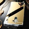 Мягкий ТПУ Силиконовые Телефон Дела Для Huawei Mate 9 Nova Plus G9 G9 Плюс Honor 6x (2016) 4 Г Maimang 5 MLA-AL10 G8 Плюс Охватывает Мешки