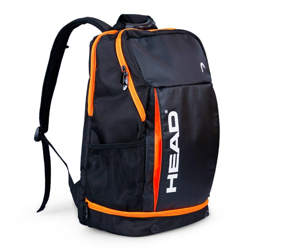 Теннис рюкзак денский рюкзак pulsar v8051-152 toy dog