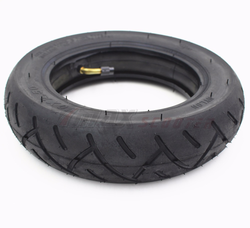 Electric Scooter Tire Promotion Shop For Promotional
