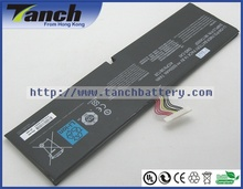 Laptop computer Battery 961TA005F GMS-C40 4ICP9/38/128 for Razer Blade Professional 2013 2015 17″Pocket book Transportable Laptop Pill 14.8V 5000mAh