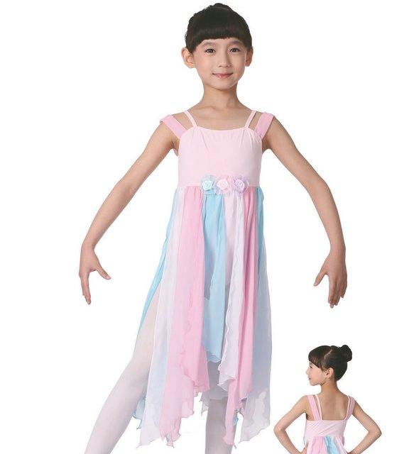 414477fe9546 Girls Professional Ballet Tutu Ballet Dress for Children Bailarina ...
