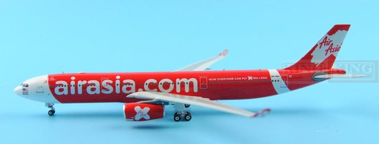 11105* Phoenix Asian aviation 9M-XXU 1:400 A330-300 commercial jetliners plane model hobby phoenix 11037 b777 300er f oreu 1 400 aviation ostrava commercial jetliners plane model hobby