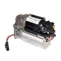Air Suspension Compressor Air Pump FOR BMW 7 Series F01 F02 F04 37206789450 37206864215