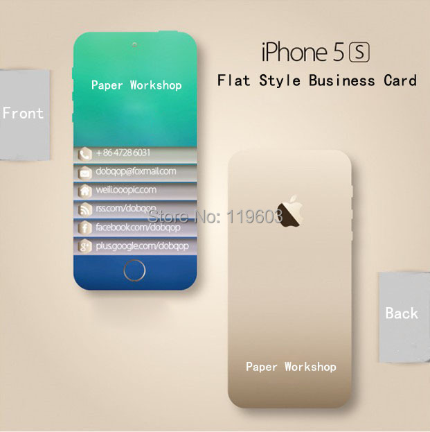 Best free business card app for iphone 5 choice image card design business card reader iphone 5 image collections card design and best business card reader app for reheart Gallery