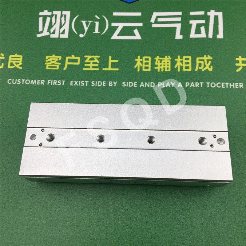 все цены на MHF2-12D MHF2-12D1 MHF2-12D2 MHF2-12DR MHF2-12D1R MHF2-12D2R SMC Pneumatic components Finger cylinder онлайн