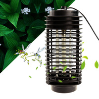 Liplastingไฟฟ้ายุงแมลงวันและแมลงนักฆ่าควบคุมดักยุงPhotocatalystนักฆ่าสหภาพยุโรปสหรัฐเสียบฤดูร้อนใช้