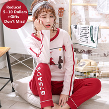 ee2f88321f Buy pj and get free shipping on AliExpress.com