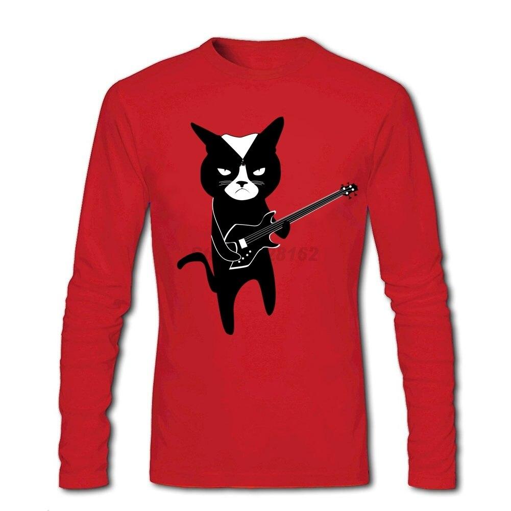 Cats Broadway Musical Custom Womens Relaxed Short Sleeve T-Shirt Tee-Black