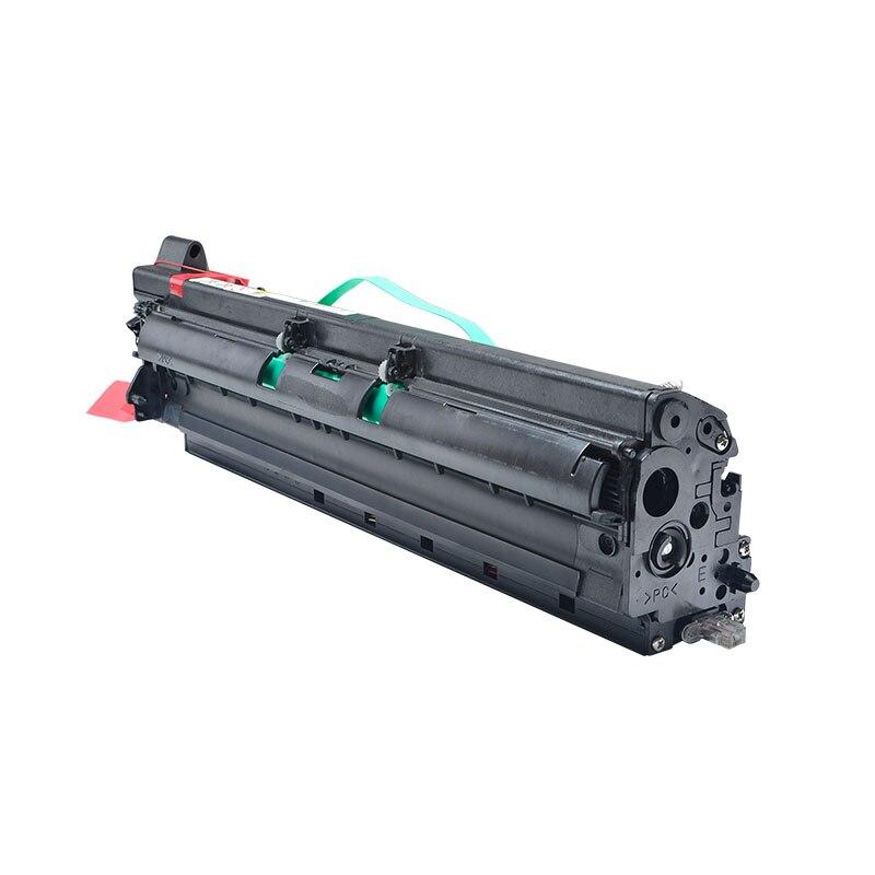 JIANYINGCHEN Compatible Drum cartridge unit for RICOH Aficio 2550B 3352 laser printer copier