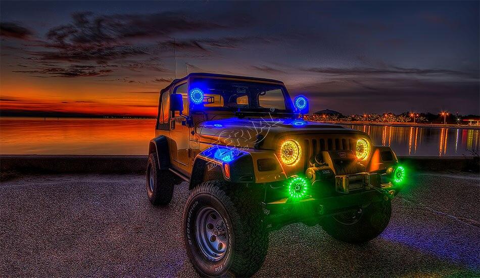 5022-5025-RGB-headlight-fog-image
