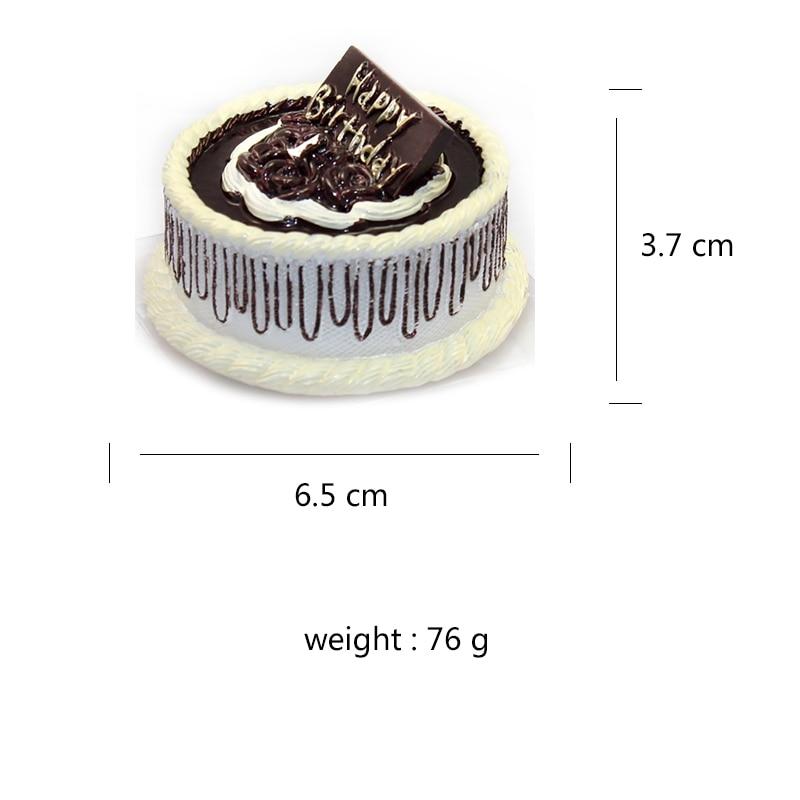Enjoyable Hot Sale F4954 Silicone Candle Mold Birthday Cake Shape Personalised Birthday Cards Sponlily Jamesorg